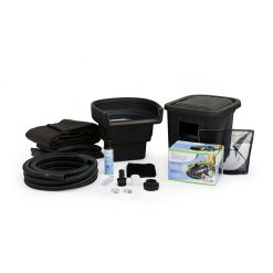 Aquascape Pond Kits