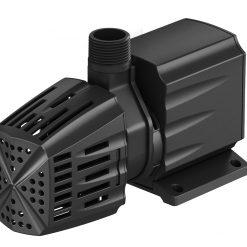 MD1250 Pump