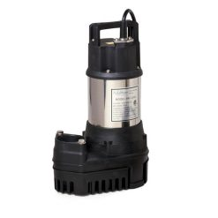 PAF - Series Pond Pumps