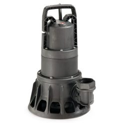 Atlantic SH-Series Pond Pumps