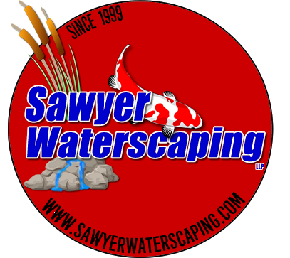 Sawyer Waterscaping Store
