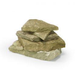 AquaRock Bluestone Fountain Kit - 5 Gallon