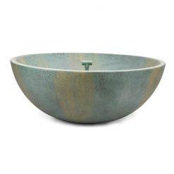 Aquascape 40 spillway bowl