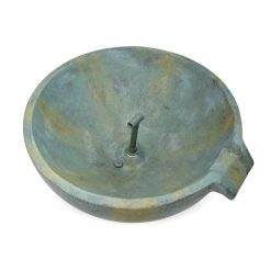 Aquascape Spillway Bowl