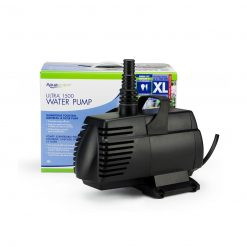 Aquascape Ultra Pump Series