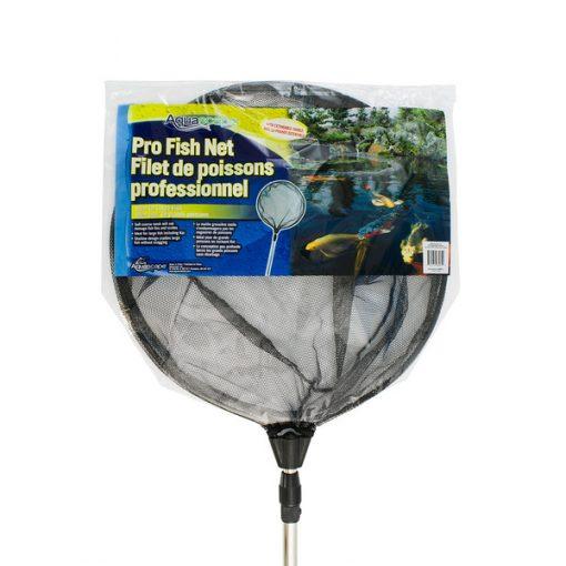 Pro Fish Net